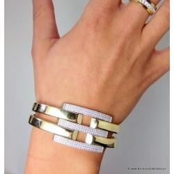 Artykuł o bransoletkach srebrnych