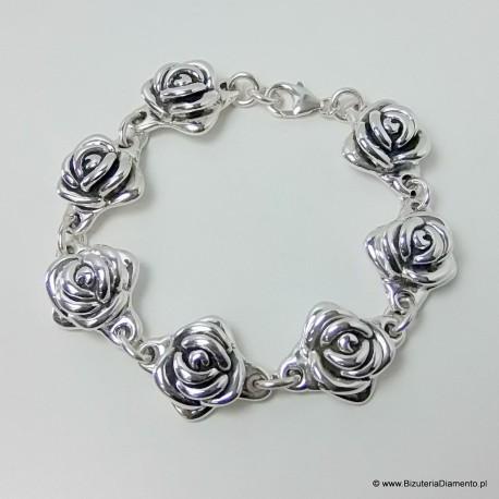http://www.bizuteriadiamento.pl/3190-thickbox_default/bransoleta-roze-7-elementow-rozy.jpg