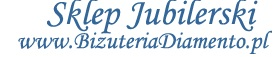 Firma Jubilerska Diamento